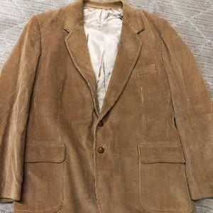 Nicholas Suit Coat